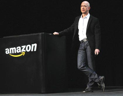 Jeff-Bezos-Amazon-Startup-Advice