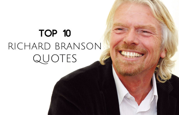 TOP-10-RICHARD-BRANSON-QUOTES-620x400