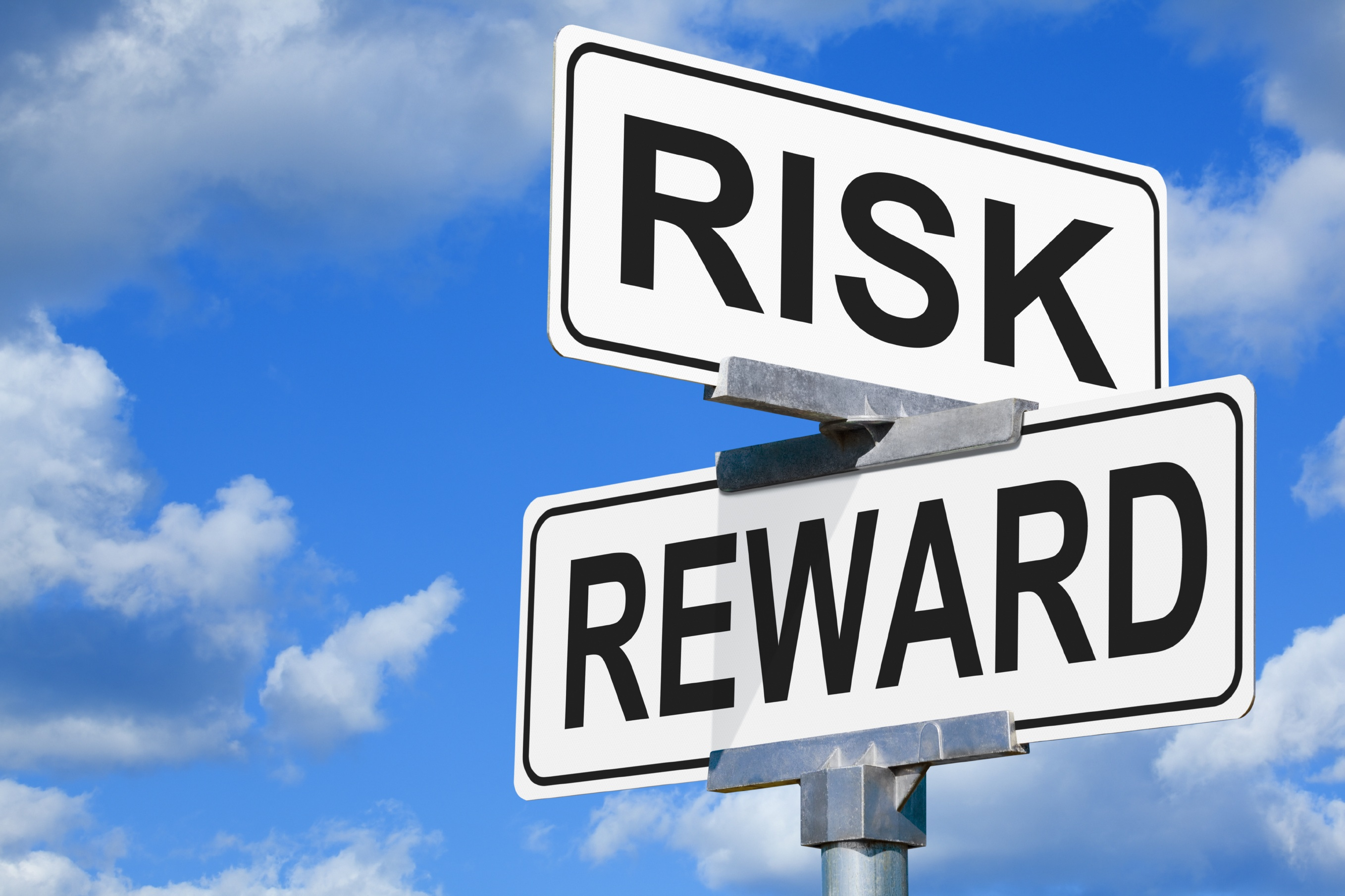 Ins-and-Outs-of-Risk-Taking